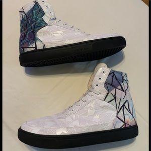Men's  Six Hundred Four sneakers